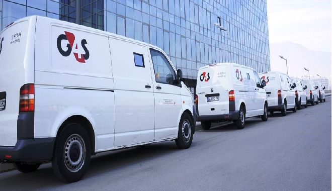 i-FM.net Offer for G4S goes unconditional