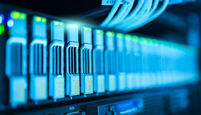 i-FM.net Technology survey launches