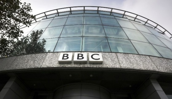 Interserve secures BBC extension
