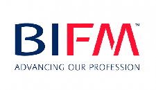 Wheel of fortune: BIFM unveils professional standards tool