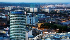 Property agents to standardise sustainability offer