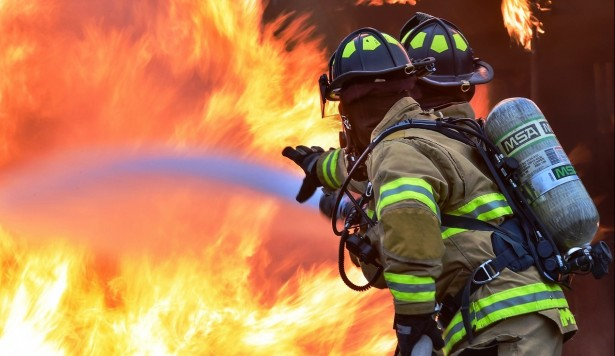 Global response to need for fire safety standards