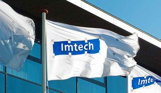 Fate of last Imtech business resolved