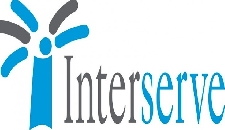 Positive news on financing from Interserve