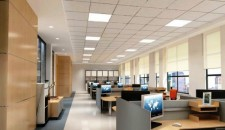 Seeing the light: FMs' views on LEDs