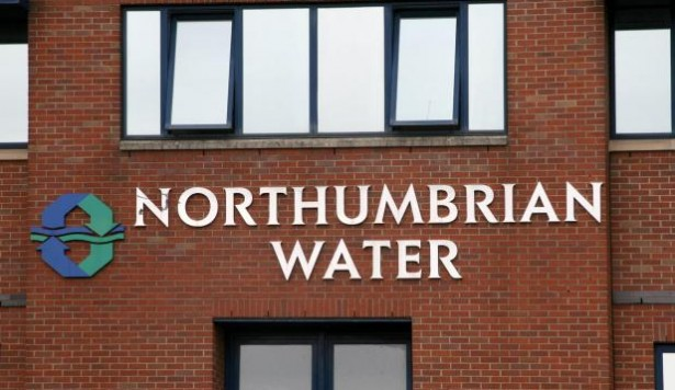 SecuriPlex to dive in at Northumbrian Water