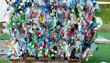 ENGIE pledges to remove single-use plastics