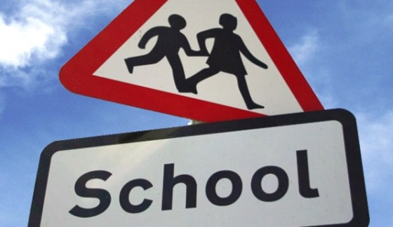 Schools deal for Morgan Sindall and Integral
