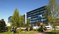 University estates: room for improvement