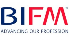 BIFM loses another CEO