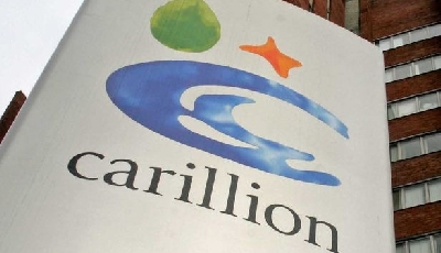 Carillion: more jobs saved, more lost