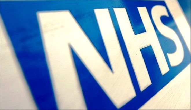 ICTS in Bucks NHS win