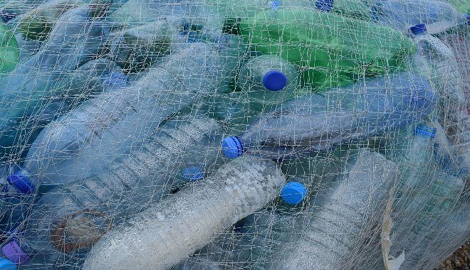 i-FM.net Plastic: the forgotten pandemic