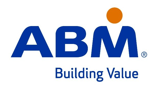 ABM launches youth outreach programme
