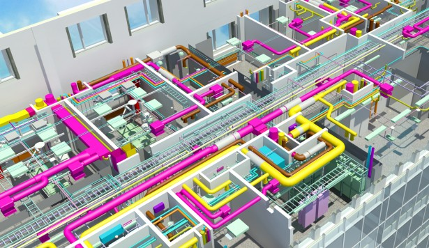 BIFM offers new guidance on BIM for FMs