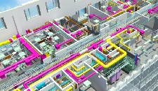 BIFM offers new guidance on BIM for FMs�