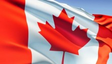 ENGIE extends FM role in Canada