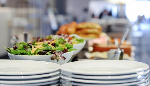 i-FM.net Mitie sells catering business