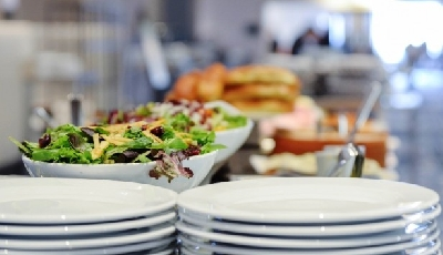 Mitie sells catering business