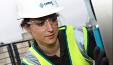 23 June: National Women in Engineering Day