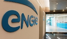 ENGIE first FM company to secure BSI Kitemark