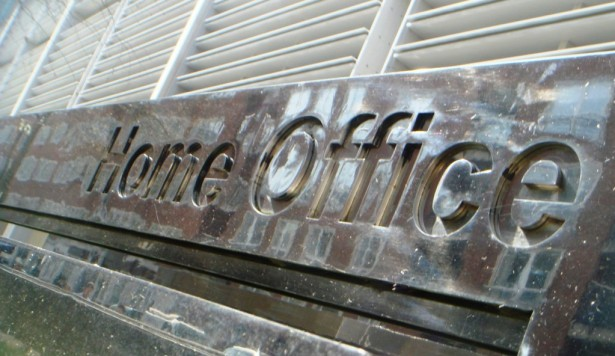Mitie seals Home Office deal