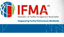 IFMA launches FM careers website