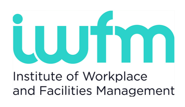 IWFM launches degree-level workplace qualification