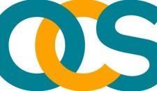 OCS confirms new senior line-up
