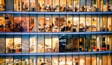 Healthy workplace, healthy business