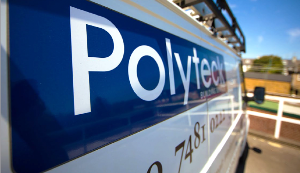 Polyteck launches new division