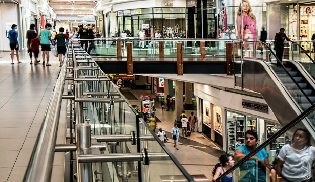 Retailers missing out on energy cost savings