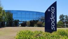 Sodexo tops sustainability rankings