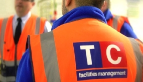TC confirms multi-site security win