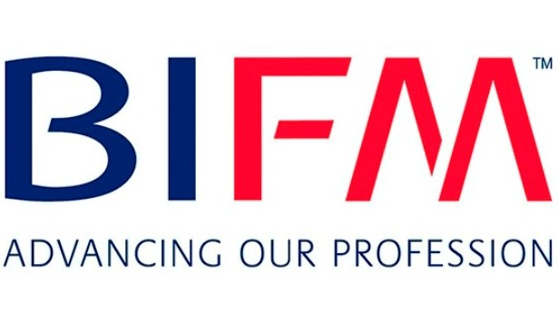 BIFM backs disability campaign