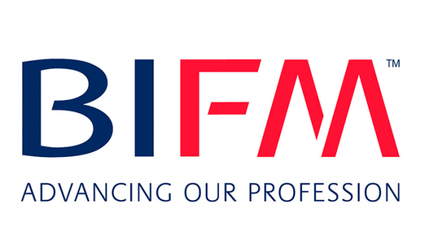 i-FM.net BIFM adds to senior team