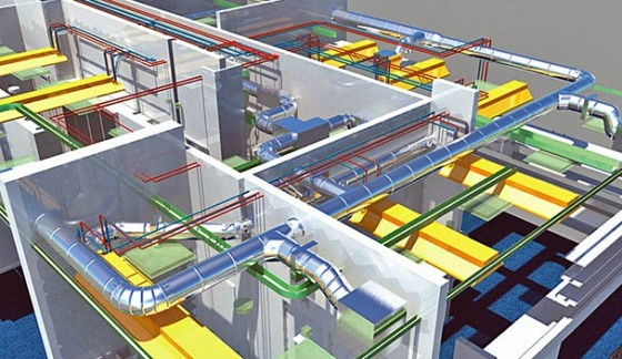 BSI targets BIM security issue