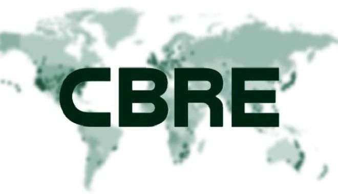 i-FM.net CBRE on the acquisition trail
