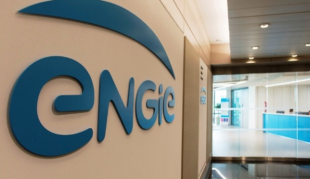 ENGIE takes on Carillion NI contracts