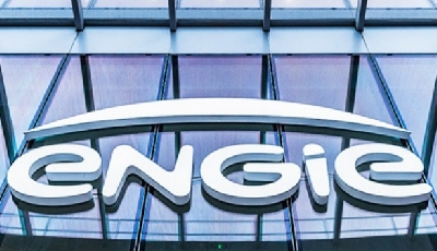 ENGIE withdraws 2020 guidance