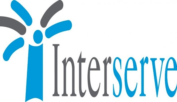 Interserve plunges to £244m loss in