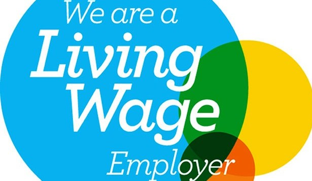 Living Wage Foundation confirms new rates