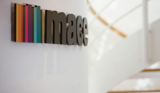 Macro rebrands as Mace Operate