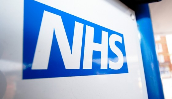 NHS: huge scope to reduce energy consumption