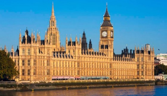 Servest retains Parliament contract