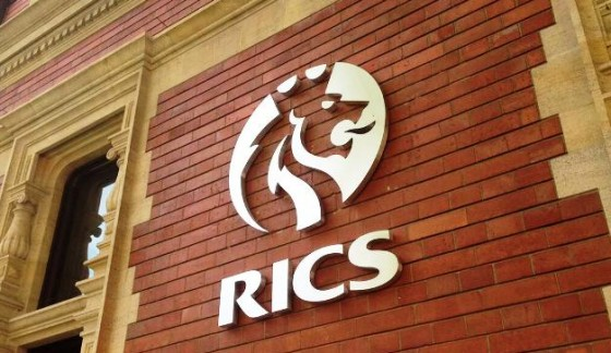 i-FM.net RICS names four to its FM board