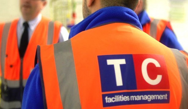 TCFM increases support for employees