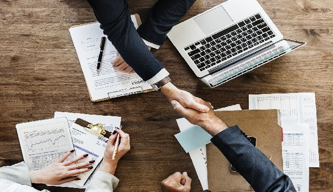 i-FM.net Autodesk invests in iOFFICE pair