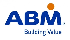 New security lead at ABM