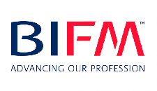 BIFM closes in on long-awaited CRM system